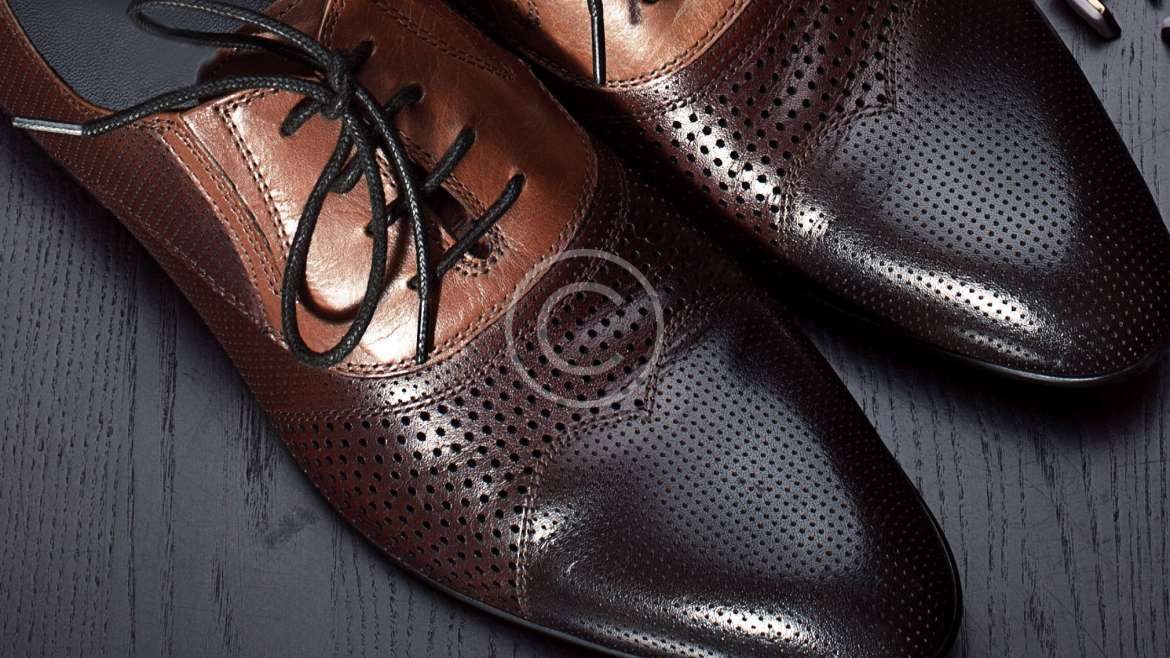 how to stretch out patent leather shoes